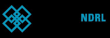 Granitos NDRL